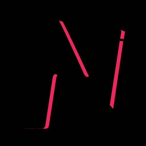newgravite