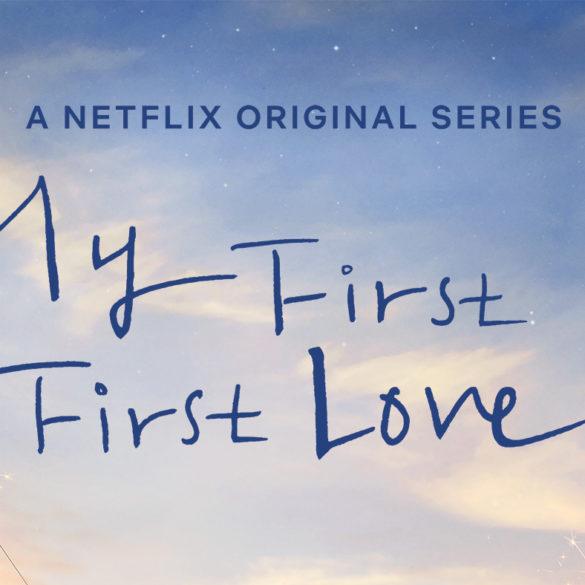 My First First Love Season 2