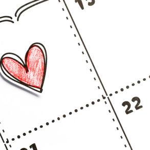 Valentines Day Gift Ideas