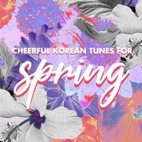 Stratosphere Spring Songs