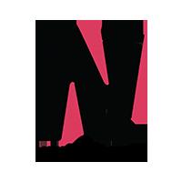 NEW GRAVITē Logo